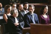 中東のデリケートな実態を娯楽映画に 「判決、ふたつの希望」 アカデミー賞にもノミネート