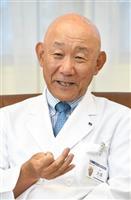 「不良老人になろう」 阿川佐和子さん介護本共著者に聞いた極意