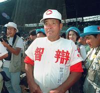 【高校野球】高嶋仁監督が退任 智弁和歌山の名誉監督に 春夏3度V、歴代最多の68勝 後…