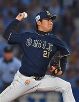 【プロ野球】ロ1-8オ オリックスが大勝