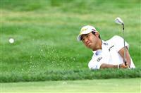 【米男子ゴルフ】15位に食い込んだ松山英樹「気合で乗り切った」