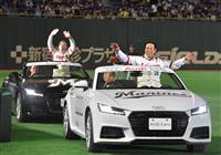 【スポーツ異聞】実は隠れた野球王国・秋田 これまでにも幾多の名選手を輩出