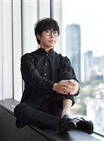 シンガー・ソングライター、高橋優さんインタビュー 9月に秋田県で野外フェス、10月に新…