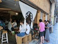 【経済インサイド】東京の奥座敷「熱海」が華麗に復活したヒミツ