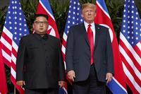 【激動・朝鮮半島】「大統領は交渉の難しさを深く理解」 米朝交渉めぐり国務省報道官