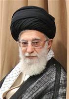 国益なければ核合意破棄 イラン最高指導者が警告