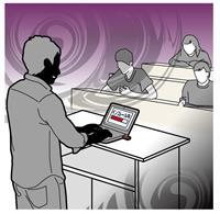 【衝撃事件の核心】教員パソコンをカンニングで大阪医科大生逮捕 患者カルテなど46万件流…