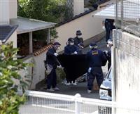 吹田市の女性殺人未遂、中2少年を家裁送致 大阪地検