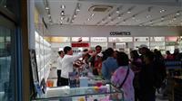 【ソウルからヨボセヨ】海外旅行の韓流マナー 「お上」も認めざるを得ない韓国人旅行客のヒ…