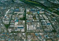 愛川町など9市町、財政力評価され不交付団体に 補助金減額、担当者は複雑 神奈川