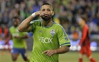 【サッカー】デンプシーが現役引退 米国代表でW杯3大会連続出場