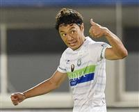 【Jリーグ】湘南が6戦ぶり勝利 J1第25節