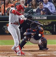 【MLB】大谷翔平、DHで3の1 2日に投手復帰