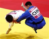 【アジア大会】柔道混合団体、日本が決勝進出 準々決勝は僅差…韓国破る