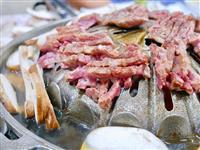 食い倒れ道中で思いめぐらす 「韓国人と関西人のカップルが長続きする」ワケ