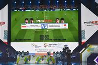 【アジア大会】南北合同チーム、新種目、eゲーム…変容する国際総合大会