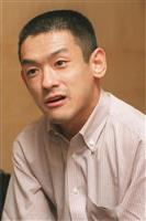 【正論】次代への「萌芽」となる総裁選に 東洋学園大学教授・櫻田淳