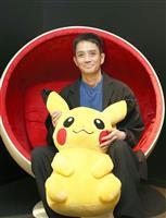 【話の肖像画】ゲームクリエーター・田尻智(1) 人気ポケモンの生みの親