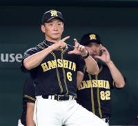 【スポーツ異聞】プロ野球で始まった「リクエスト」制度 対象プレーが曖昧で混乱も