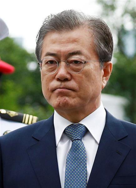 兵役 期間 韓国