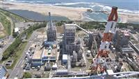 石炭火力のCO2対策を加速 福島発のIGCC、地中貯留のCCS…日本が牽引するクリーン…