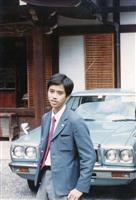 【話の肖像画】ゲームクリエーター・田尻智(3)フリークが集まった