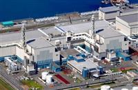 【経済インサイド】東電の浮沈握る「柏崎刈羽原発」再稼働 地元・新潟県民の不信感は解消で…