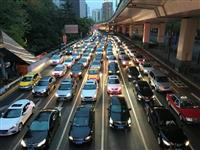 【北京春秋】ビフォーアフター 18年で大きく変化した中国
