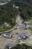 【西日本豪雨】応急措置必要なため池、1540カ所 農水省が緊急点検 36府県、広島が最…