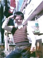 【話の肖像画】ゲームクリエーター・田尻智(4)最初のゲームは「めくる」