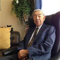 米国免疫学会会長の石坂公成氏、山形県名誉県民に 7月に死去