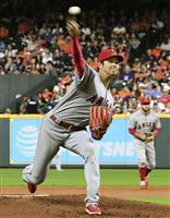 【MLB】大谷翔平手術勧告で米メディア「球団何も学んでいない」