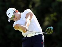 【女子ゴルフ】申ジエが通算11アンダー 日本女子プロゴルフ第2日