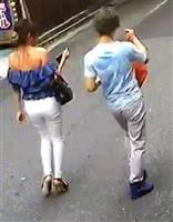 【ダム女性遺体】被害女性、発見2日前に遺棄か…20歳男を殺人容疑で捜査へ
