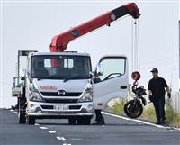 6日間で10人が交通事故死…奈良に「死亡事故多発警報」発令