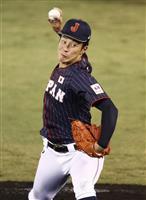 【高校野球】焦り見えた吉田投入…戦い方の古さ、浮き彫り