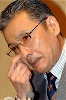 【平成の証言】「テレビ朝日のダイオキシン報道は、的確さを欠いていたのではないか」(10…
