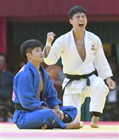 【アジア大会】日本のお家芸に苦言