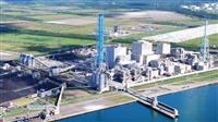 【北海道震度7地震】計画停電は10、11日とも予定せず 世耕弘成経産相、北電に苫東厚真…