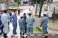 【北海道震度7地震】10日に予備費5.4億円支出決定 死者は42人に
