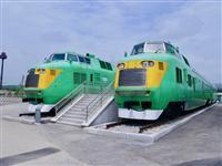 日本とのつながりも見える 韓国鉄道100年の歴史