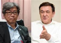 【ニッポンの議論】サマータイム 働き方改革への追い風/睡眠不足から健康被害