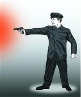 【昭和天皇の87年】衝撃の伊藤博文暗殺 その凶弾は、日本を対韓強攻策に走らせた