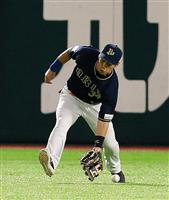 【プロ野球】ソフトバンク1-0オリックス リック・バンデンハークが10勝目