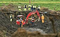 【北海道震度7地震】最後の安否不明者の死亡確認 「生きて救えず無念」厚真町の死者36人…