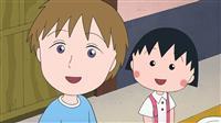 15日、さくらももこさん追悼特別番組で「ちびまる子ちゃん」の映画を放送 フジテレビ