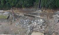 【紀伊半島豪雨7年・奈良】全壊、流された発電所 「水」との闘い乗り越え再開