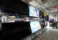 【北海道震度7地震】「2割節電」未達成 専門家「冬まで続けば全く足りない」