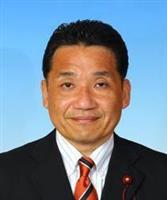参院選 立民が熊谷裕人氏擁立へ 16日決定、出馬表明 埼玉