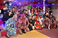 【関西の議論】「好きに性別は関係ない」琵琶湖でLGBTら150人がパーティー 性の多様…